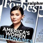 Cara Membuat Perusahaan Anda Ditampilkan dalam Majalah Online Forbes