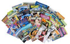 5 Majalah Online Informatif Dan Paling Populer Di Dunia